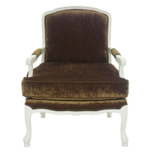 Elan Chair