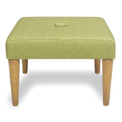 Madison Ottoman Willow