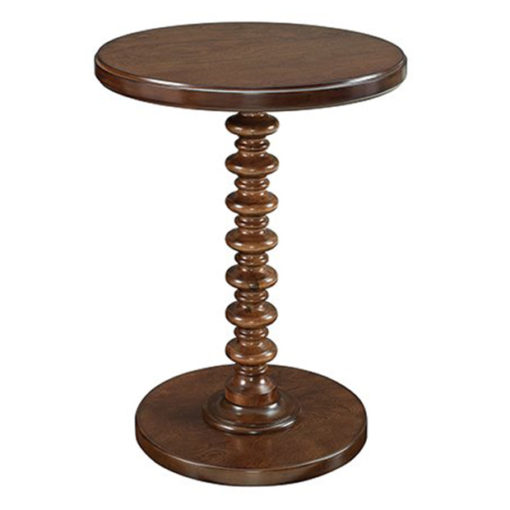 Phoebe Table