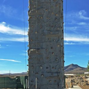 24-Foot-Rock-Climbing-Wall