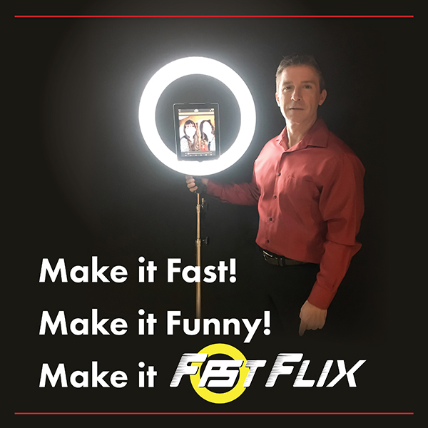 FastFlix