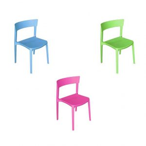 Fiona Chairs
