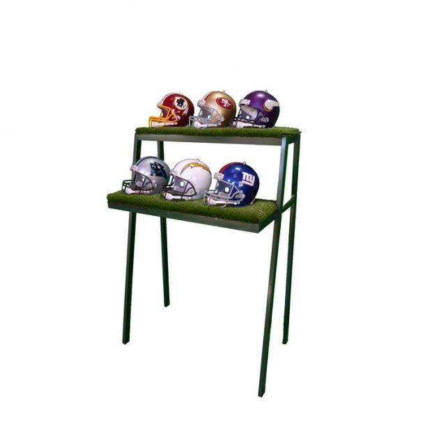 football helmets 2