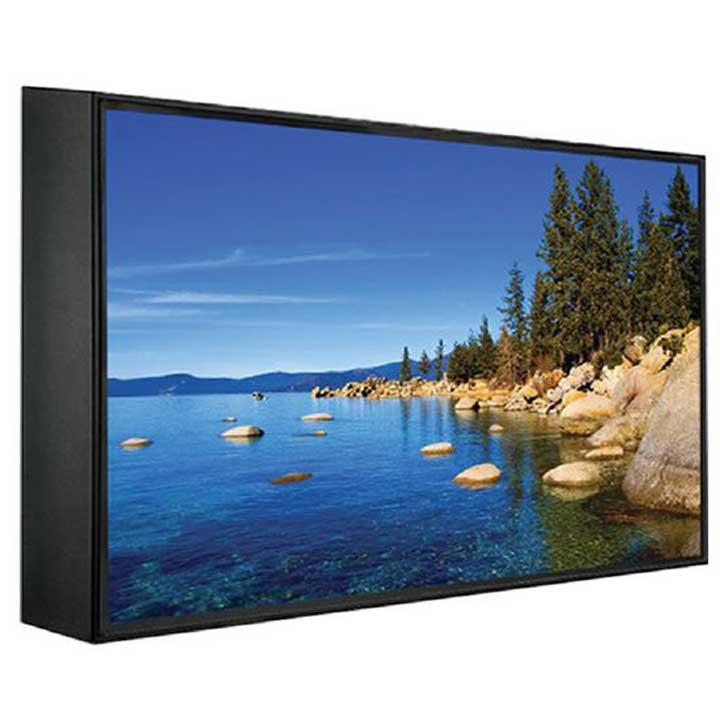 47 and 55 Sunshine Outdoor LCD TV