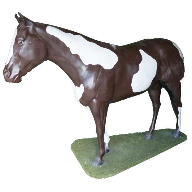 Horse Prop