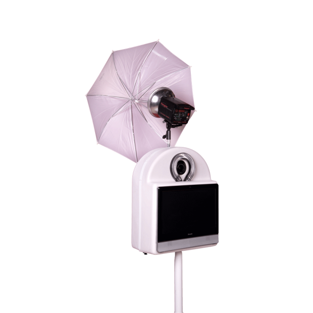 Animated GIF Camera