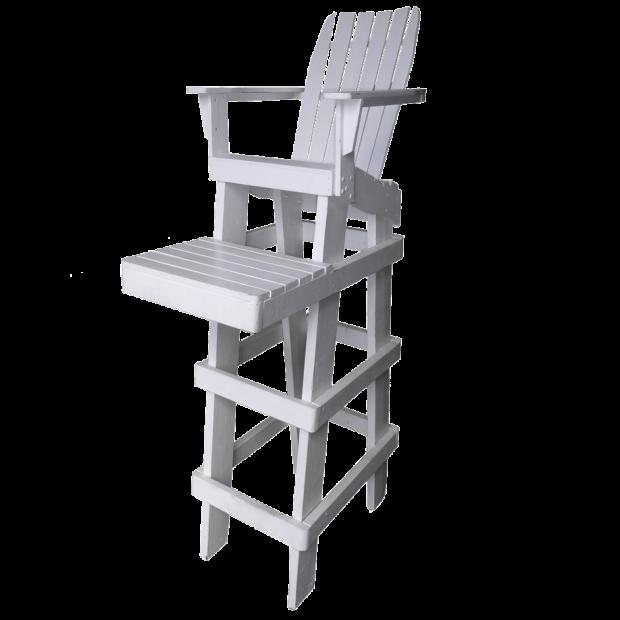 Life Guard Beach Chair