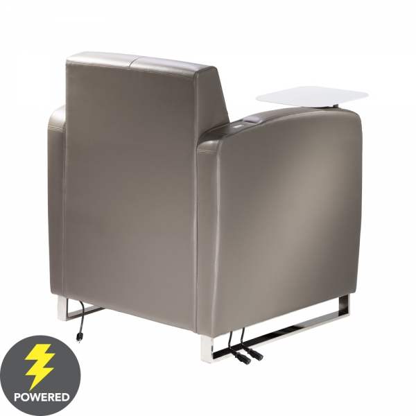 Tech Tablet Chair Back