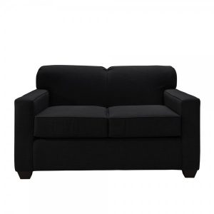 VIP Key Largo Loveseat