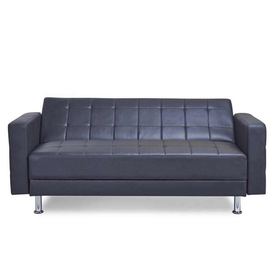 VIP Modern Sofa