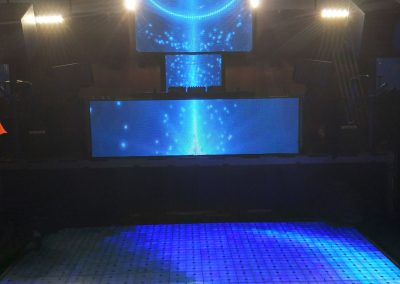 Light Nightclub 2