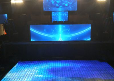 Light Nightclub 3