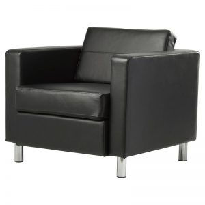 Skyfall Club Chair