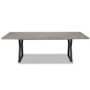 brio dining table head on
