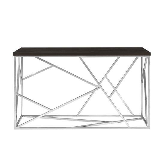 Fuze Sofa Table