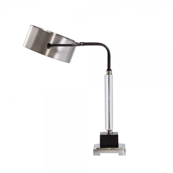 Belding Table Lamp