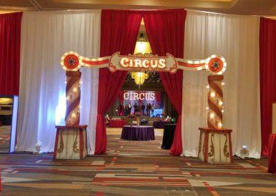 Circus-001