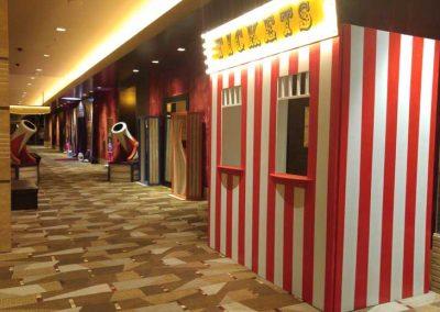 Circus-006