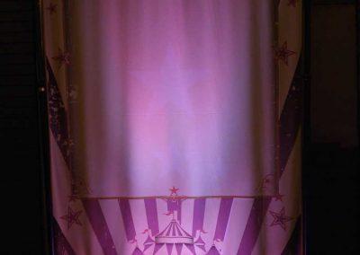 Circus-012