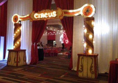 Circus-014