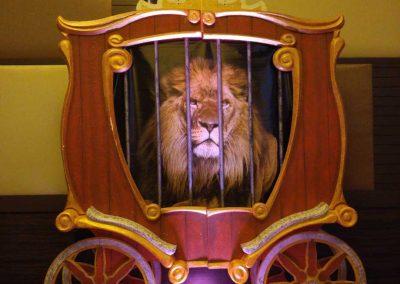 Circus-018