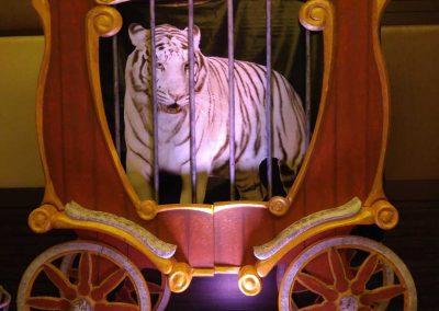 Circus-023