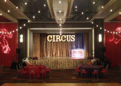 Circus-028