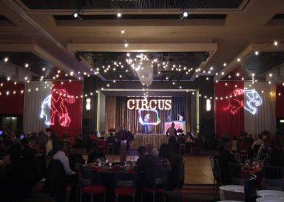 Circus-034