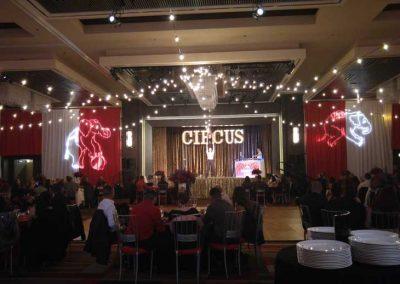 Circus-036