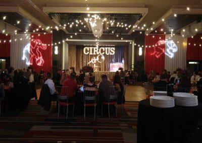 Circus-037