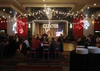 Circus-038