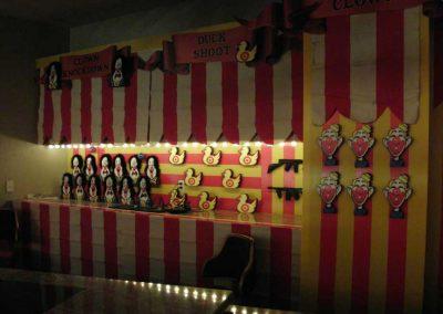 Circus-043