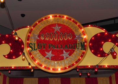 Circus-045