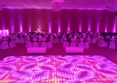 Event Decor and Props