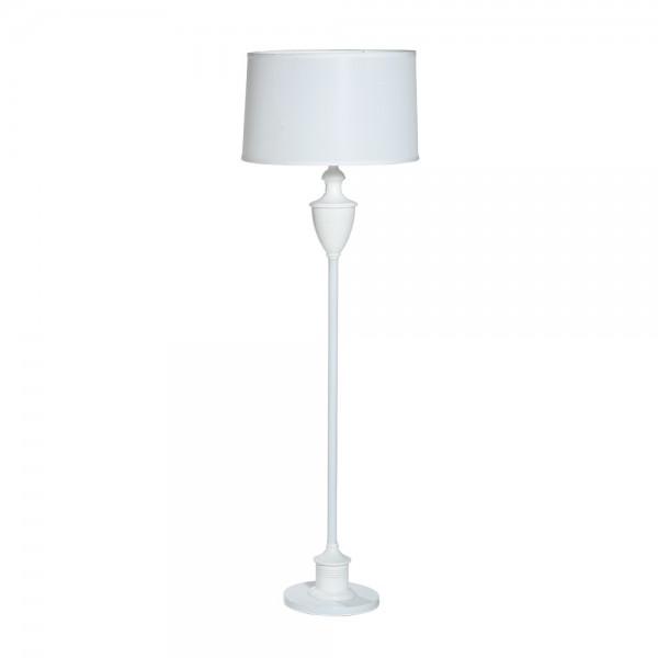 Gloss Floor Lamp
