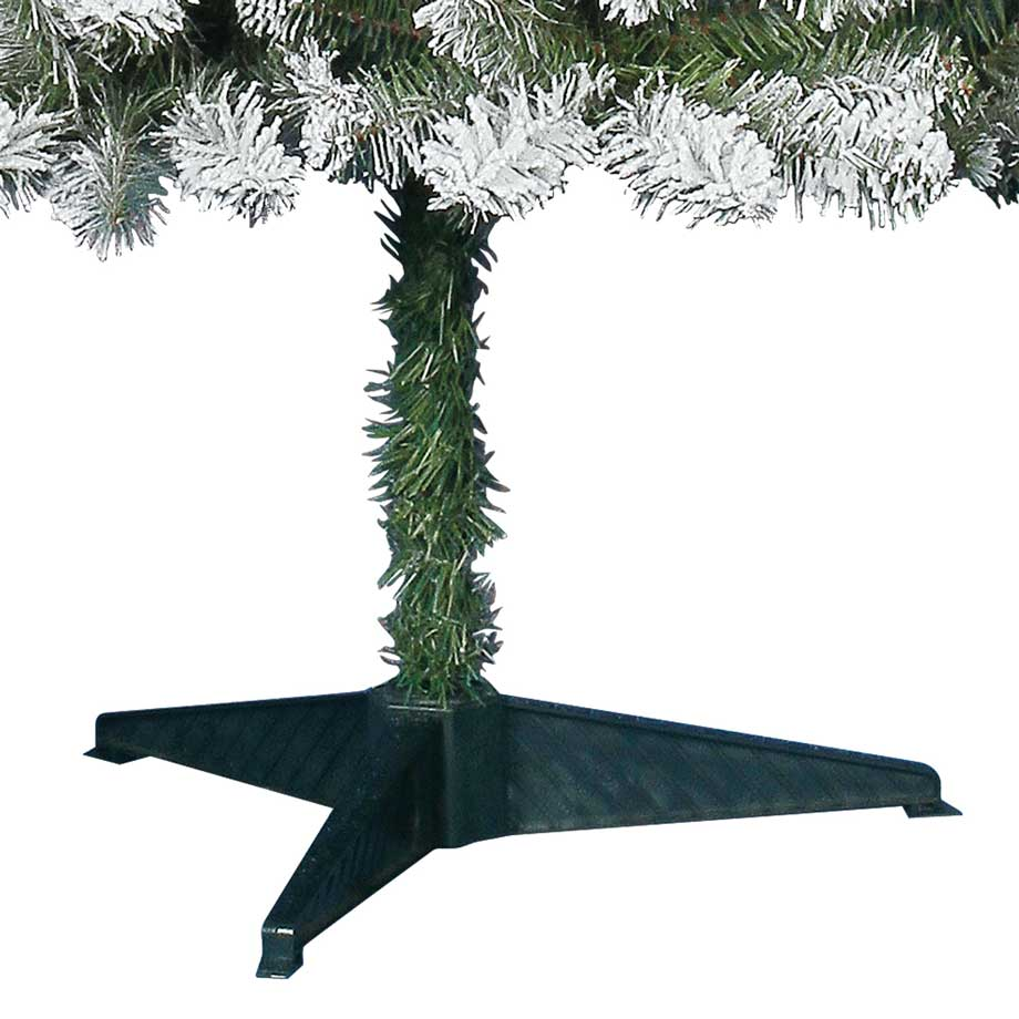 Holiday Time Unlit 6' Greenwood Pine Artificial