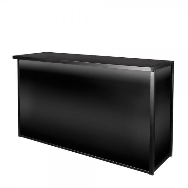 Maxim Dry Bar