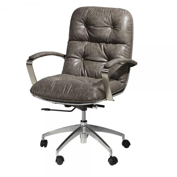 Arcadia Mid Back Executive Chair