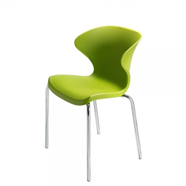Malba Chair