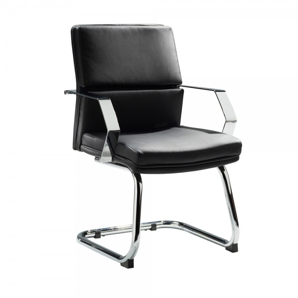 Pro Executive Guest Chair