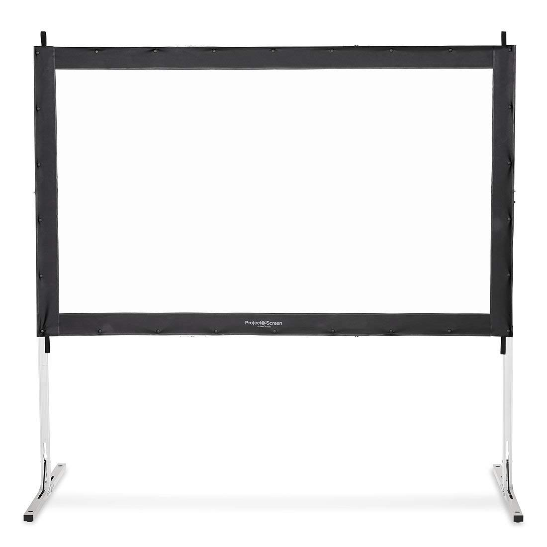 Projector Screen 120""