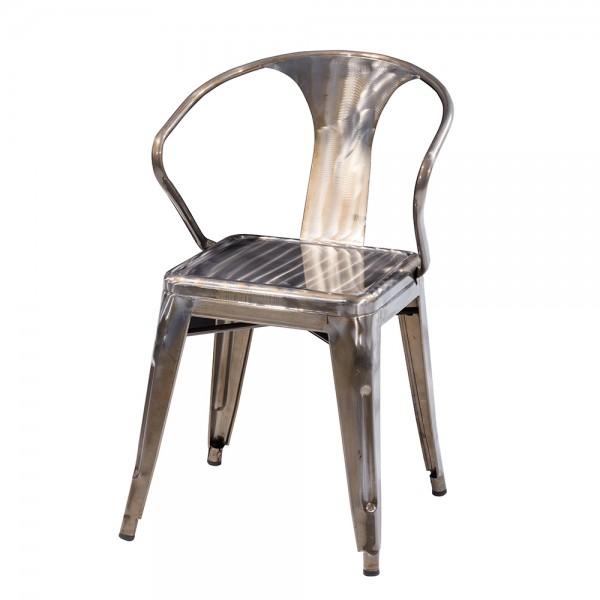 Rustique Chair