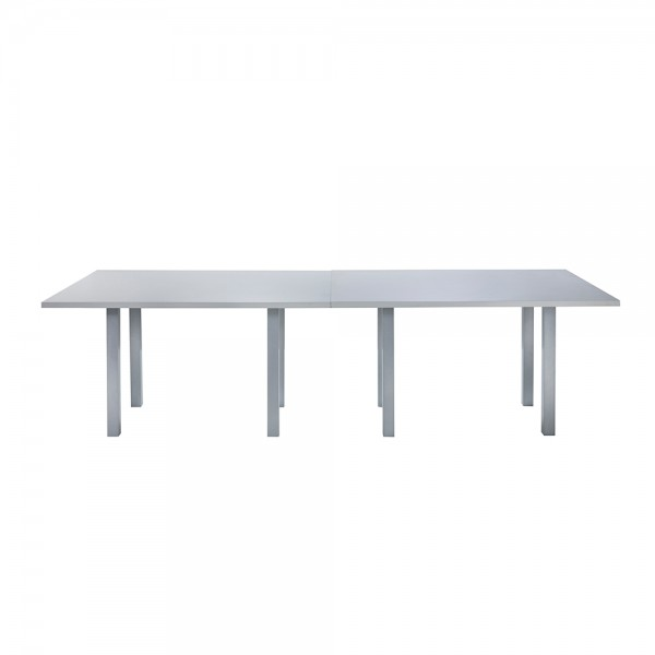 10' Rectangle Conference Table