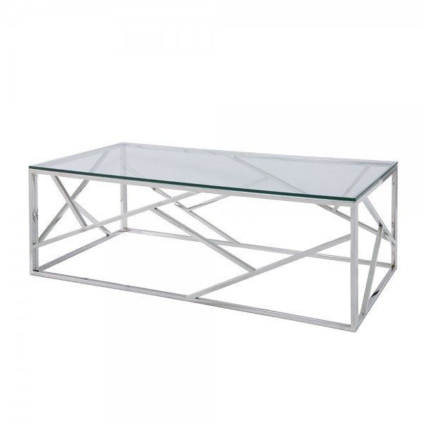 Alondra Cocktail Table