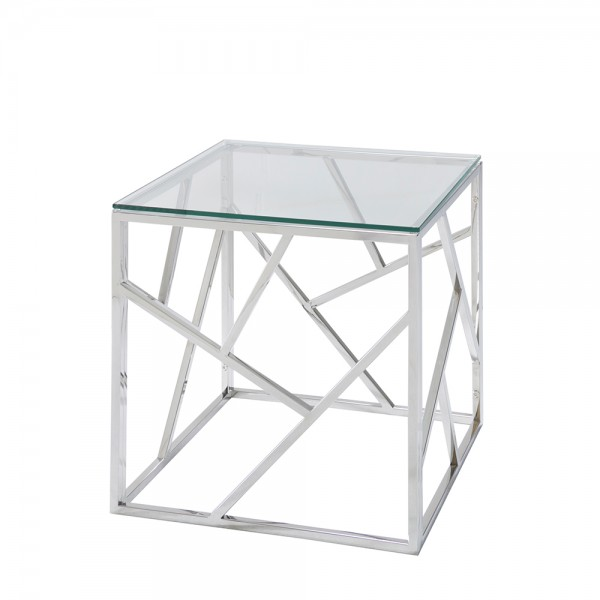 Alondra End Tables