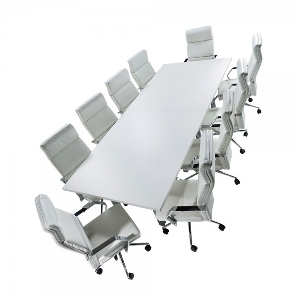 Pro Executive Conference Set