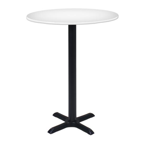 36 inch Bar Table
