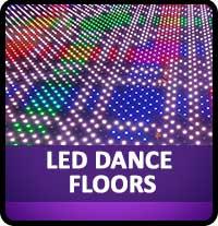 LED Dance Floors 2