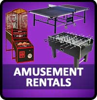 PUR-amusement-rentals 2