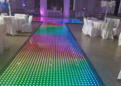 eye candy floor-008